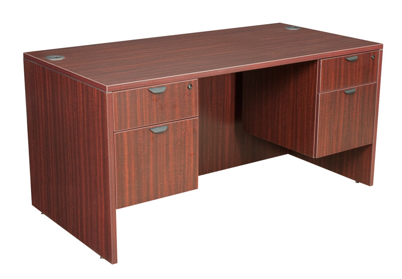 legacy-desk-collection-by-regency