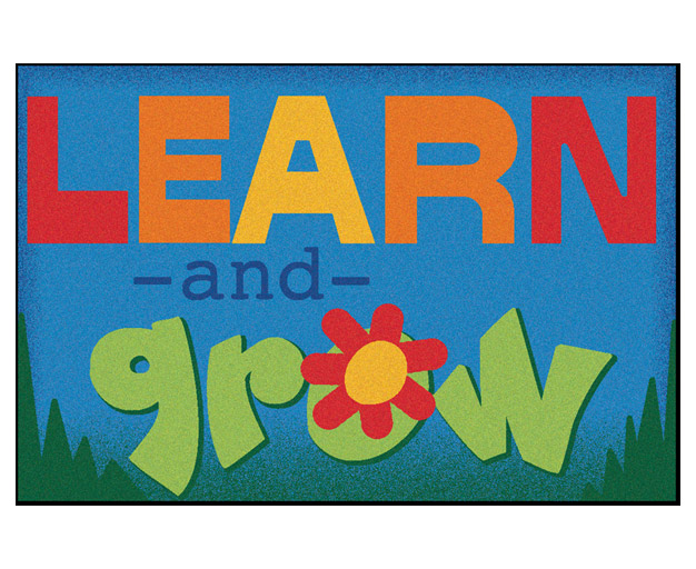 4828-learn-grow-value-rug-4-x-6-rectangle