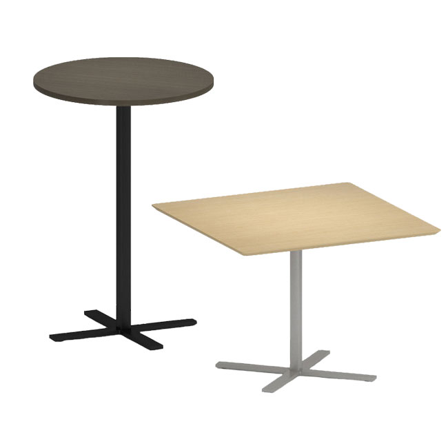 avon-caf-tables-by-lesro