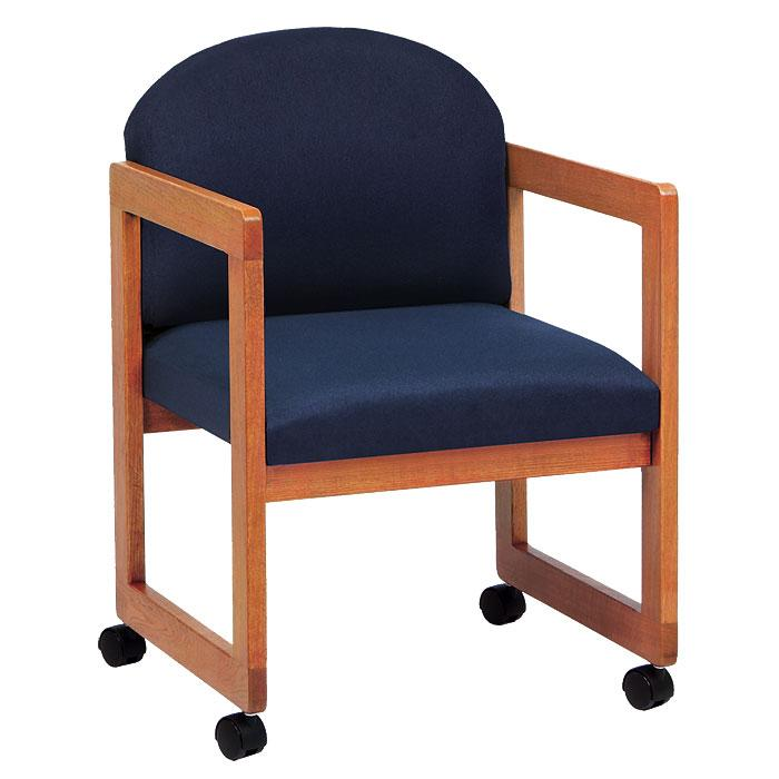 classic-round-back-conference-chairs-lesro