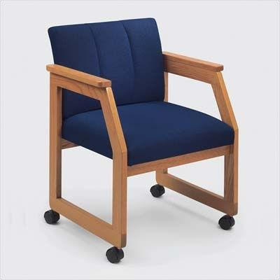 c1452h6-extended-angle-arm-conference-chair-heavyduty-fabric