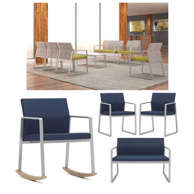 gansett-steel-series-reception-seating-by-lesro