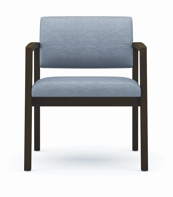 l1601g5-lenox-series-bariatric-guest-chair-heavyduty-fabric