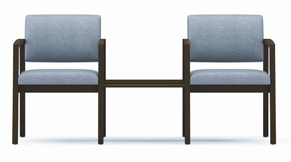 l2112g5-lenox-series-guest-chairs-w-solid-wood-center-table-healthcare-vinyl