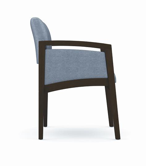 l1131g6-lenox-series-panel-arm-guest-chair-healthcare-vinyl