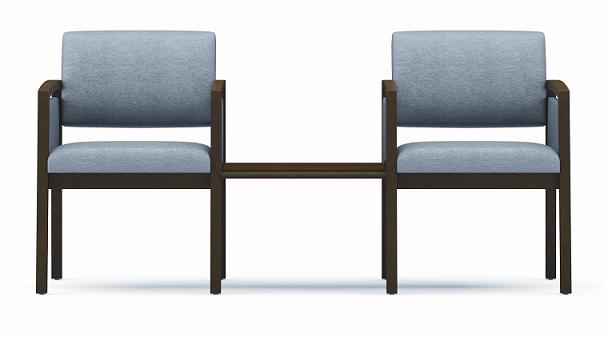 l2182g6-lenox-series-panel-arm-2-chairs-w-solid-wood-center-table-healthcare-vinyl