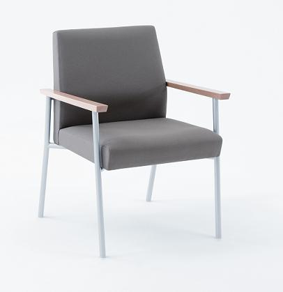 mystic-series-oversized-guest-chair-lesro