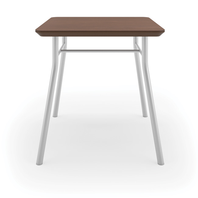 s1285t5-mystic-series-end-table