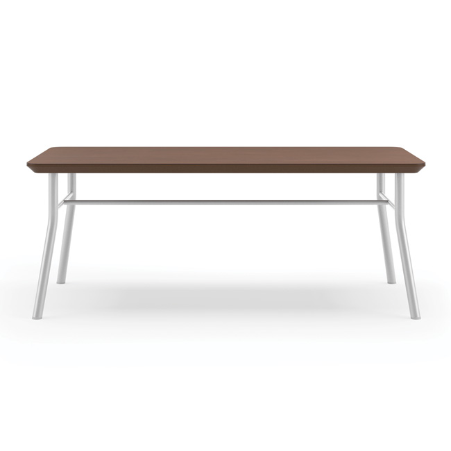 s1485t5-mystic-series-coffee-table