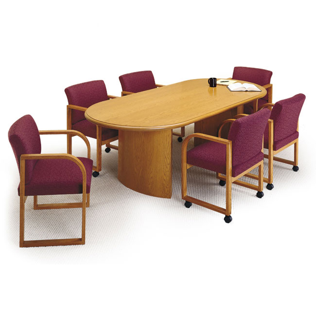 oval-conference-table-with-curved-panel-base-by-lesro
