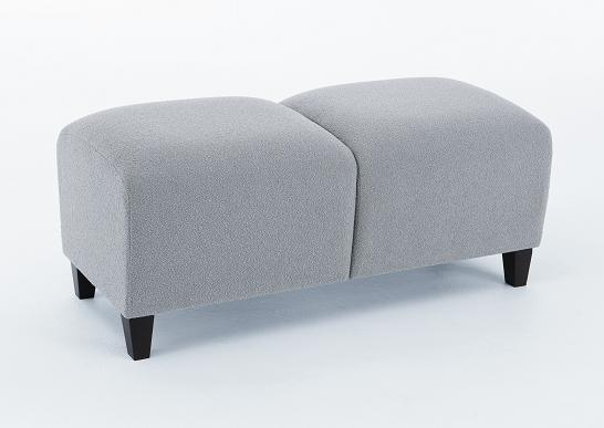q2001b3-siena-series-2-seat-bench-heavyduty-fabric