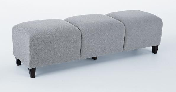 q3001g3-siena-series-3-seat-bench-heavyduty-fabric