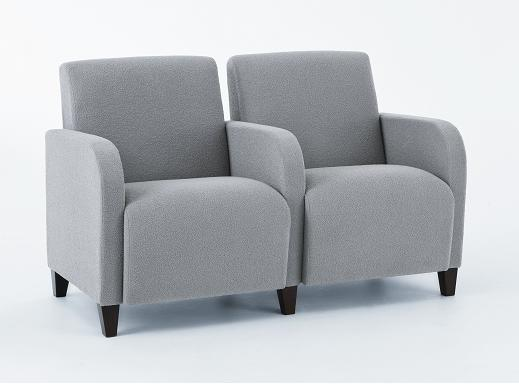 q2403g3-siena-series-2-seats-w-center-arm-heavyduty-fabric