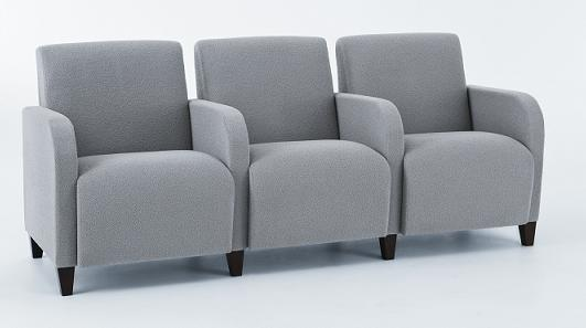 q3403g3-siena-series-3-seats-w-center-arms-heavyduty-fabric