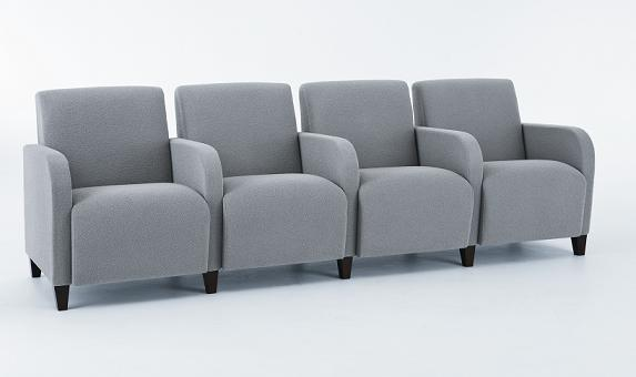 q4403g3-siena-series-4-seats-w-center-arms-standard-fabric