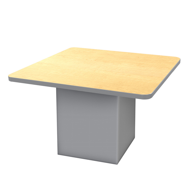 lf2616-square-table