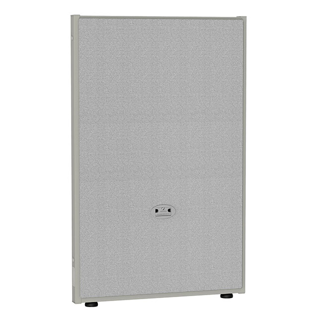 the-klip-panel-system-gray-vinyl-floor-panel-31-w-x-47-h
