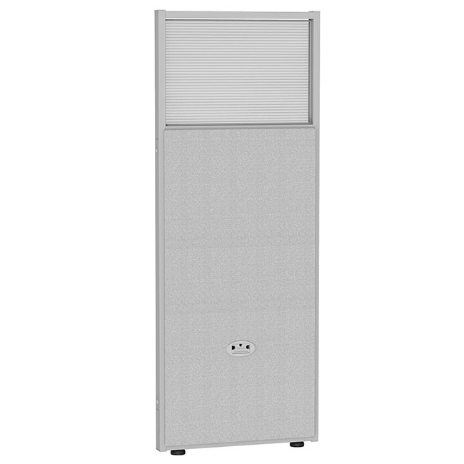 the-klip-panel-system-gray-vinyl-panel-with-polycarbonate-24-w-x-63-h