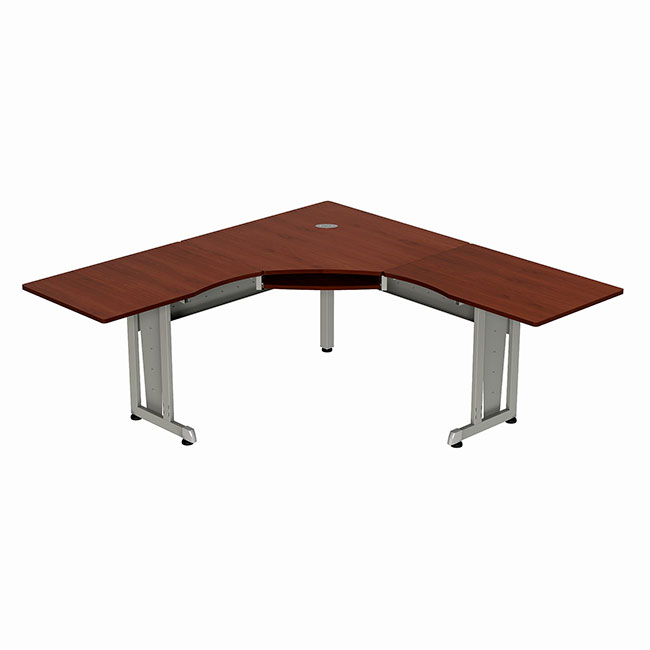 workstation-l-desk-by-linea-italia
