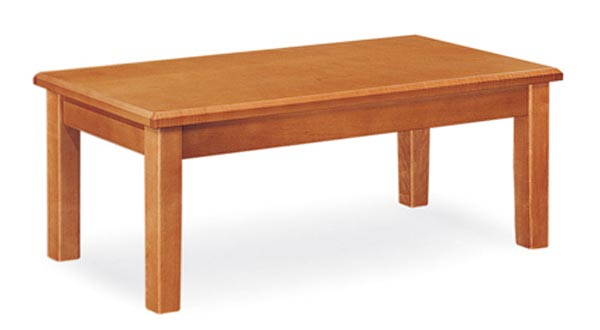 lincoln-lounge-wood-tables-by-community