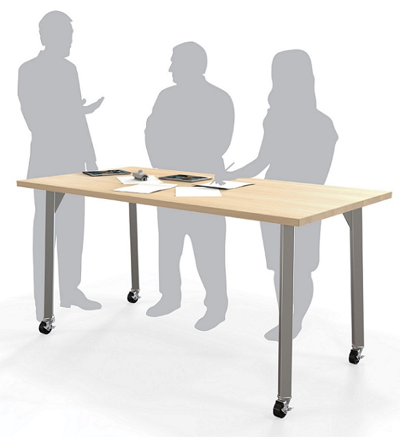 shared-tables-by-liat
