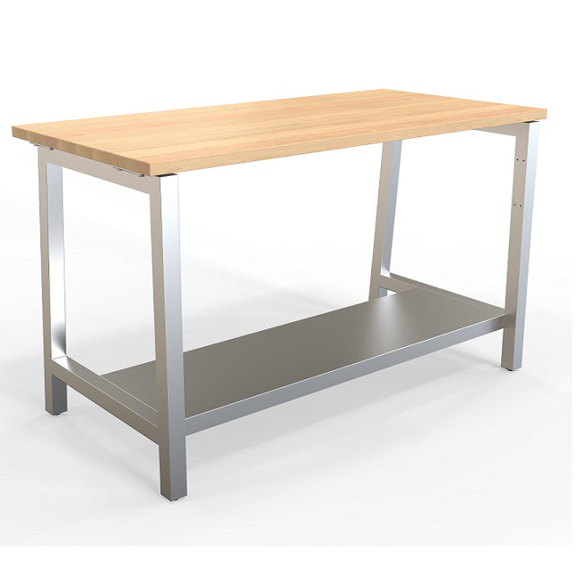 work-tables-by-liat