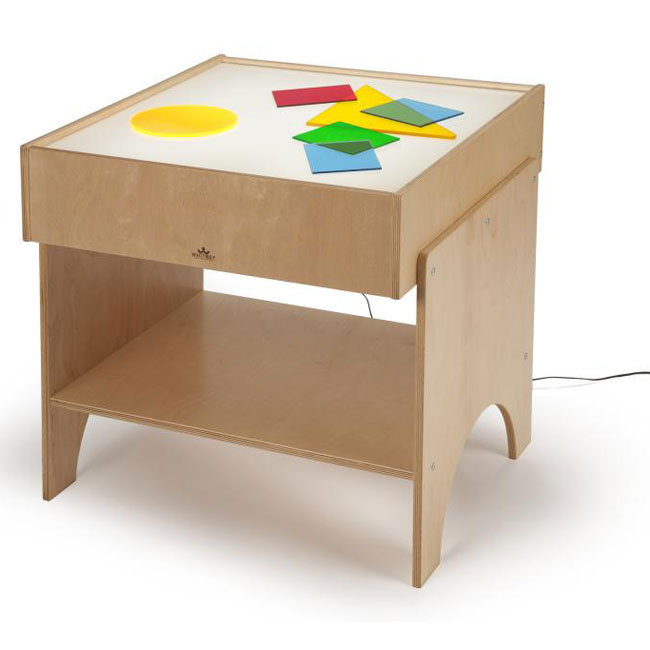 wb0724-light-table