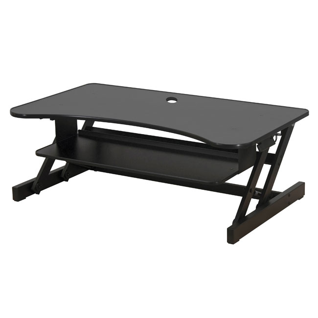 llr99759-deluxe-adjustable-desk-riser