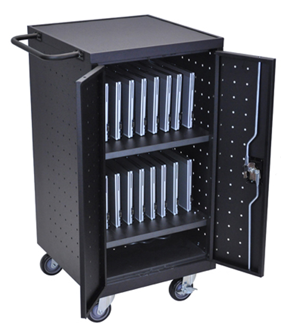 lltp18-b-vertical-tablet-chromebook-charging-cart-18-devices