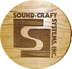 Click here for more Sound-Craft Systems by Worthington