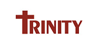 Trinity Products
