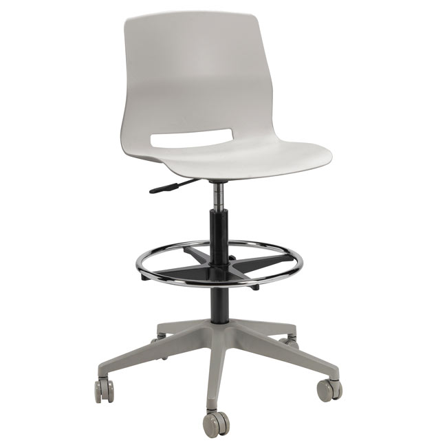 ol2700tk-lola-series-5-star-base-stool