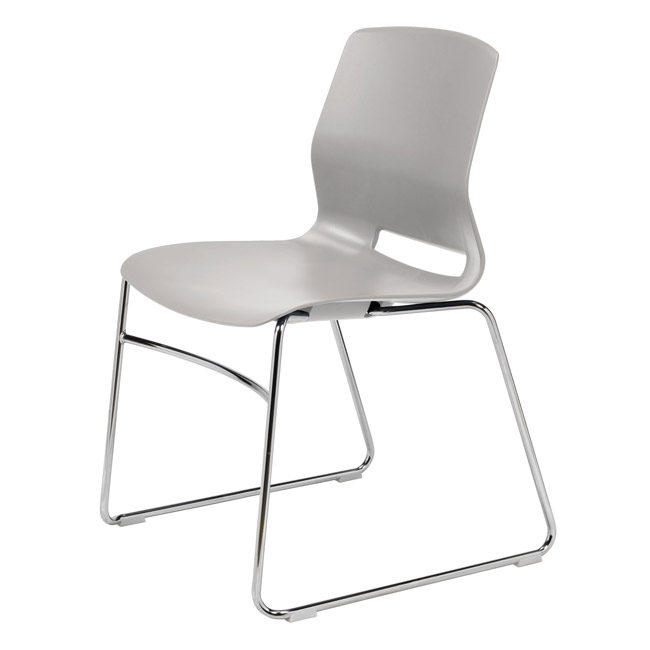 ol2700sl-lola-sled-base-plastic-stack-chair