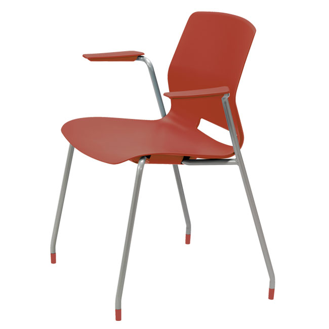 ol2701-lola-4-leg-plastic-stack-chair-w-arms