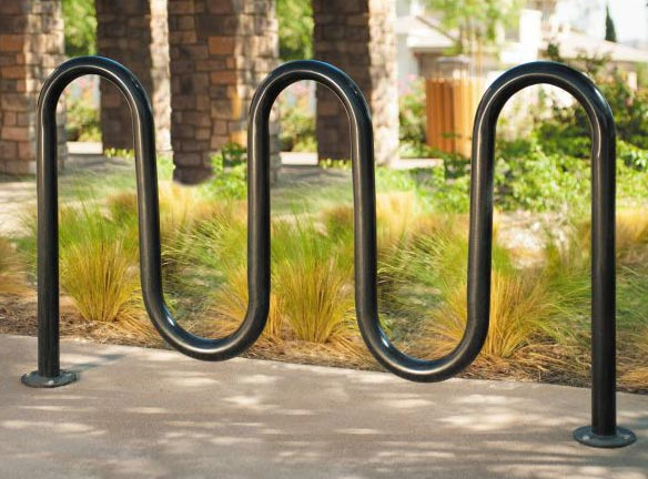 contemporary-loop-bike-rack-ultra-play