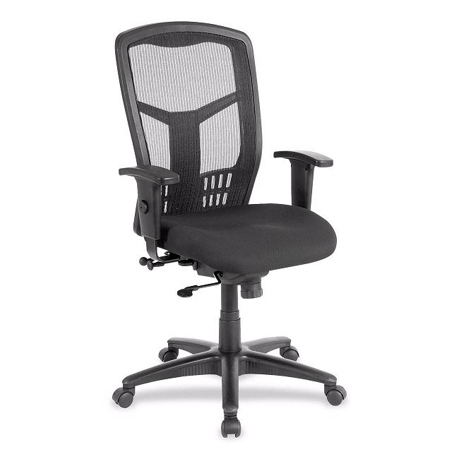 llr86205-high-back-executive-mesh-chair