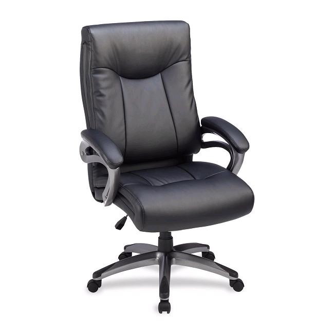 llr69516-leather-high-back-executive-chair