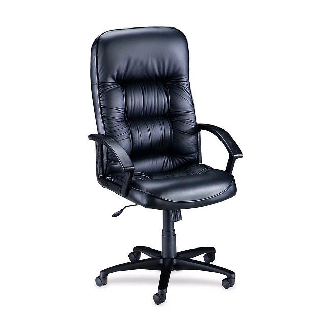 llr60116-tufted-leather-high-back-chair