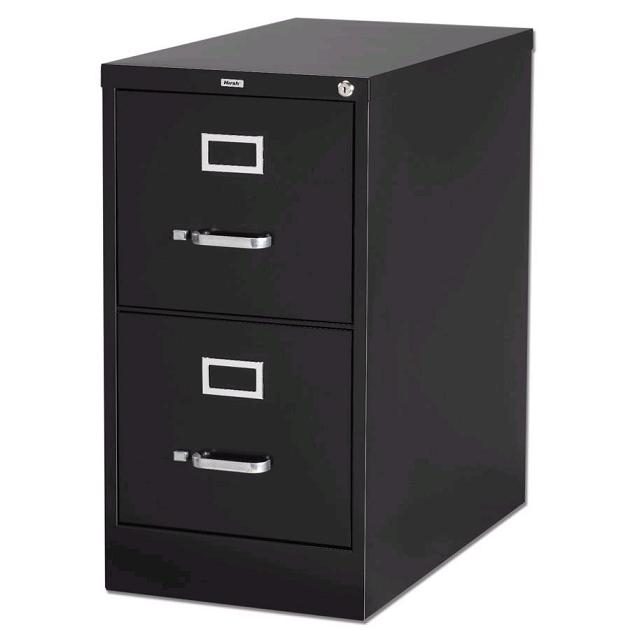 llr60661-commercial-grade-vertical-legal-file-2-drawer