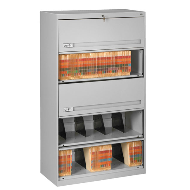 lpl3660l51-x-36-five-roll-out-drawer-lateral-file-cabinet