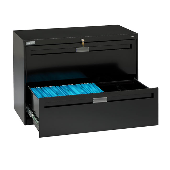 lpl4224l20-x-42-two-drawer-lateral-file-cabinet