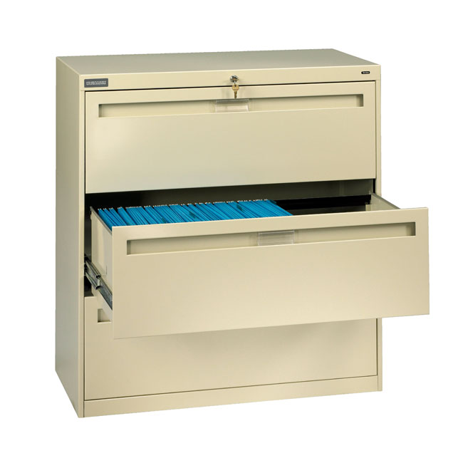 lpl4236l30-x-42-three-drawer-lateral-file-cabinet
