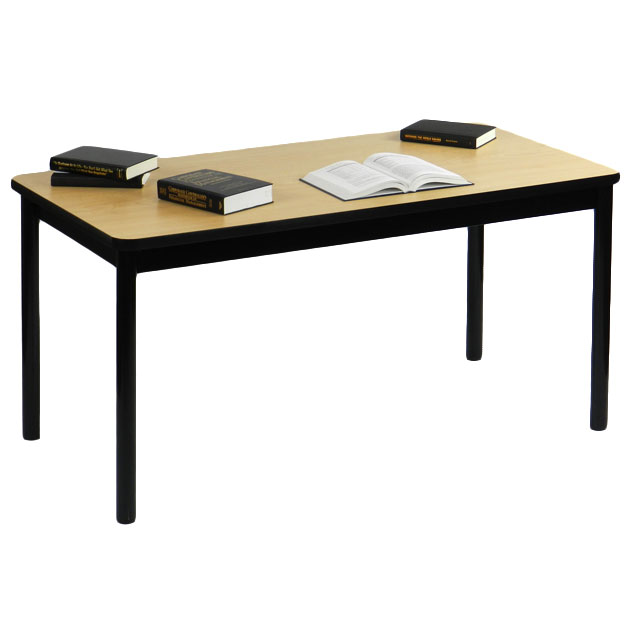 library-reading-tables-by-correll