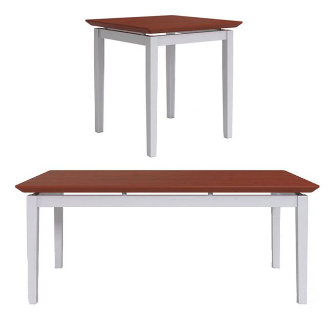 lenox-steel-reception-tables-by-lesro