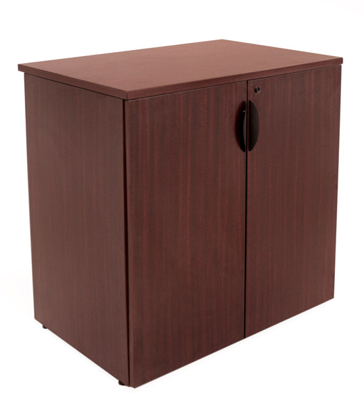 legacy-stackable-storage-cabinet-by-regency