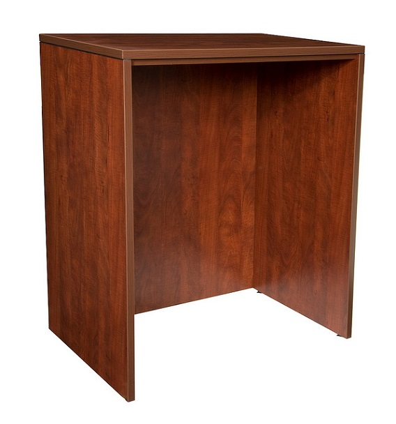 lssd4136-legacy-stand-up-desk