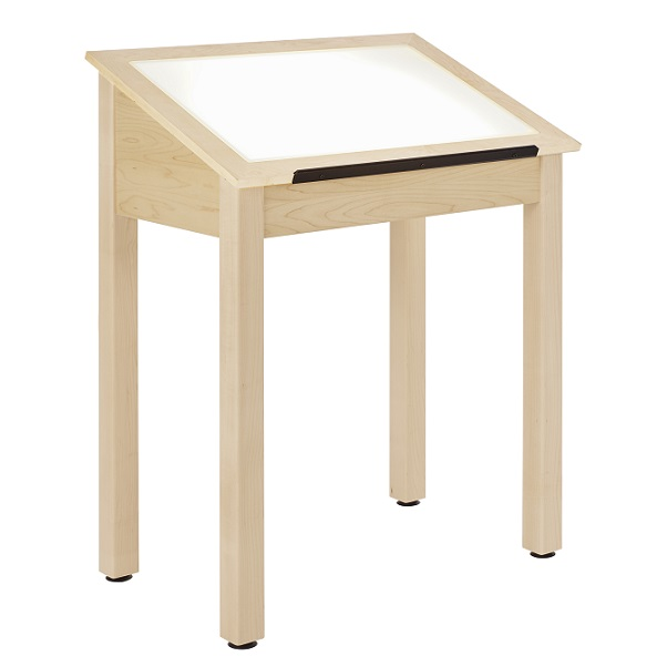 lt-3222m-fixed-light-table