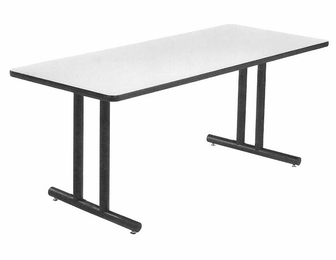 t-leg-conference-tables-by-amtab