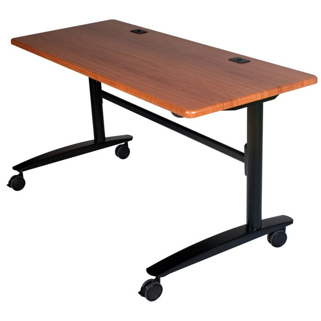 90064-lumina-fliptop-folding-table-cherry-60-x-24