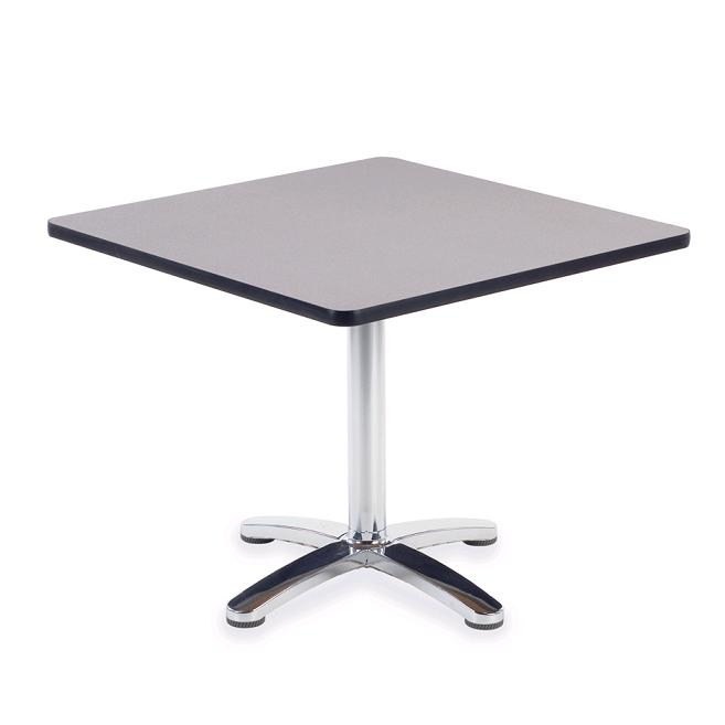 u3636-66129-lunada-series-cafe-table-w-x-base-36-square